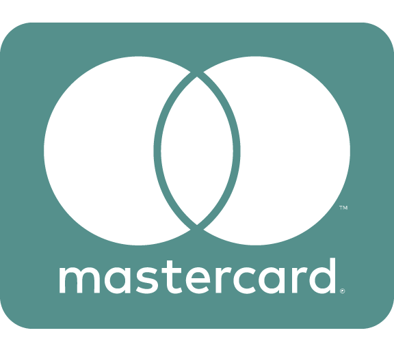 cc-mastercard-brands.png